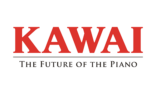 Piano Berretz - Fachhändler für Kawai Pianos