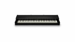 Kawai Klaviere