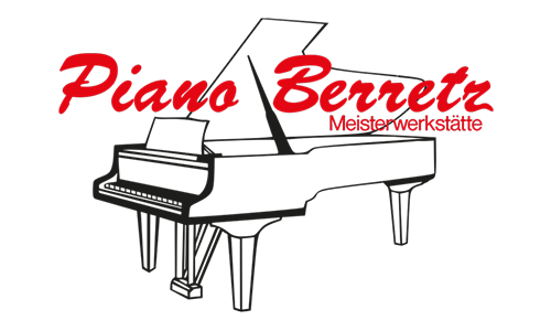 Piano Berretz