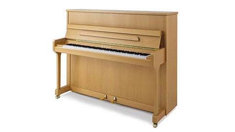 Roenisch-Klavier-118