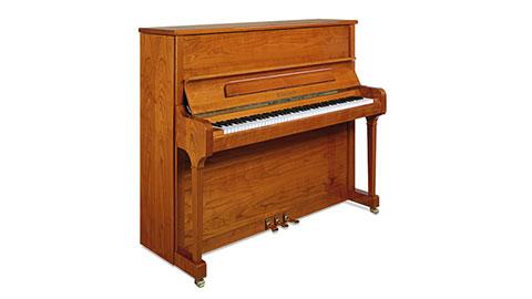 Roenisch-Klavier-125