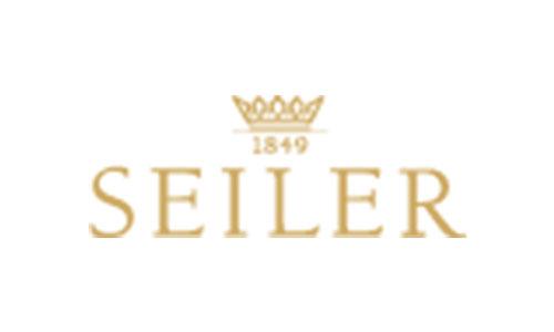 Seiler - Klaviere, Flügel & Pianos - Piano Berretz
