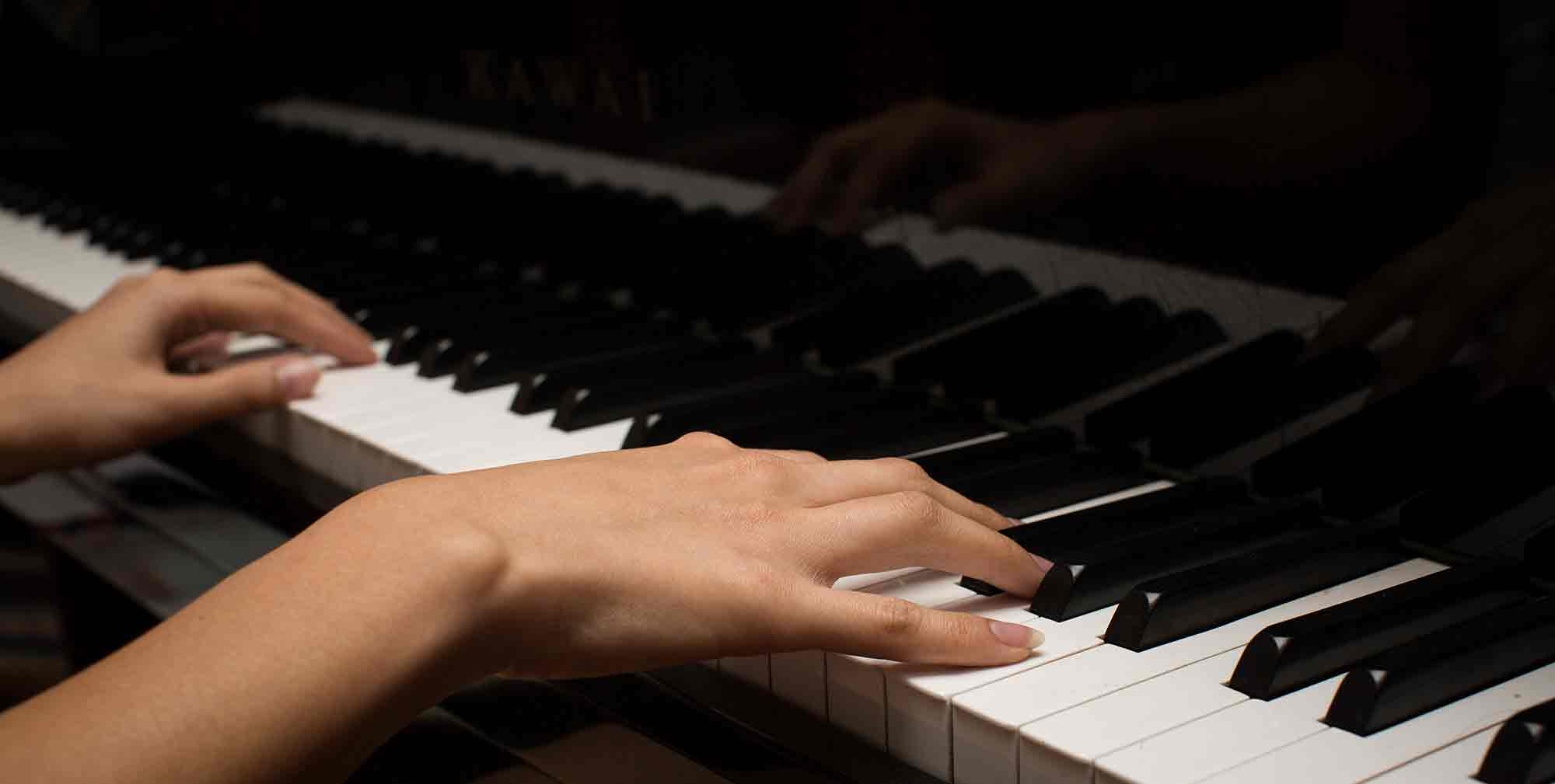 Piano Berretz - Meisterwerkstätte & Klavierfachgeschäft
