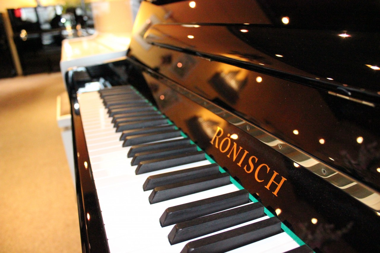 Klavier Ankauf | Piano Berretz