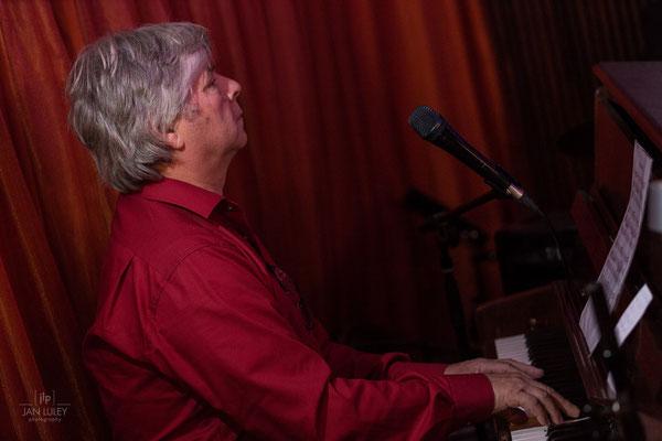 Veranstaltungsservice | Piano Berretz