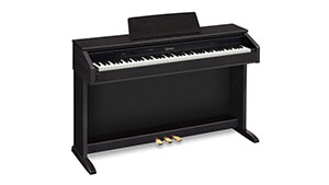 CELVIANO Digitalpianos