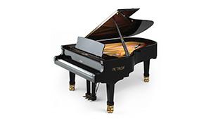 Petrof Klaviere