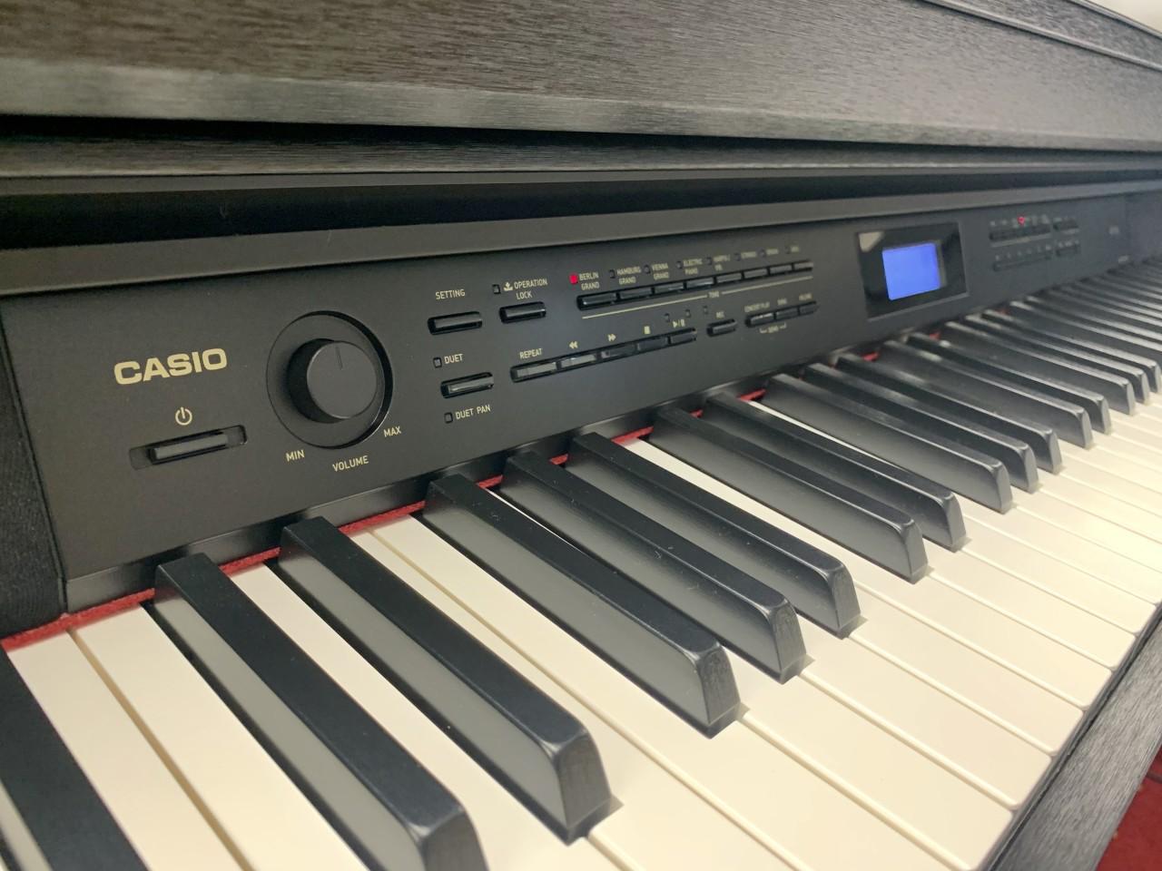 Casio AP-710 5