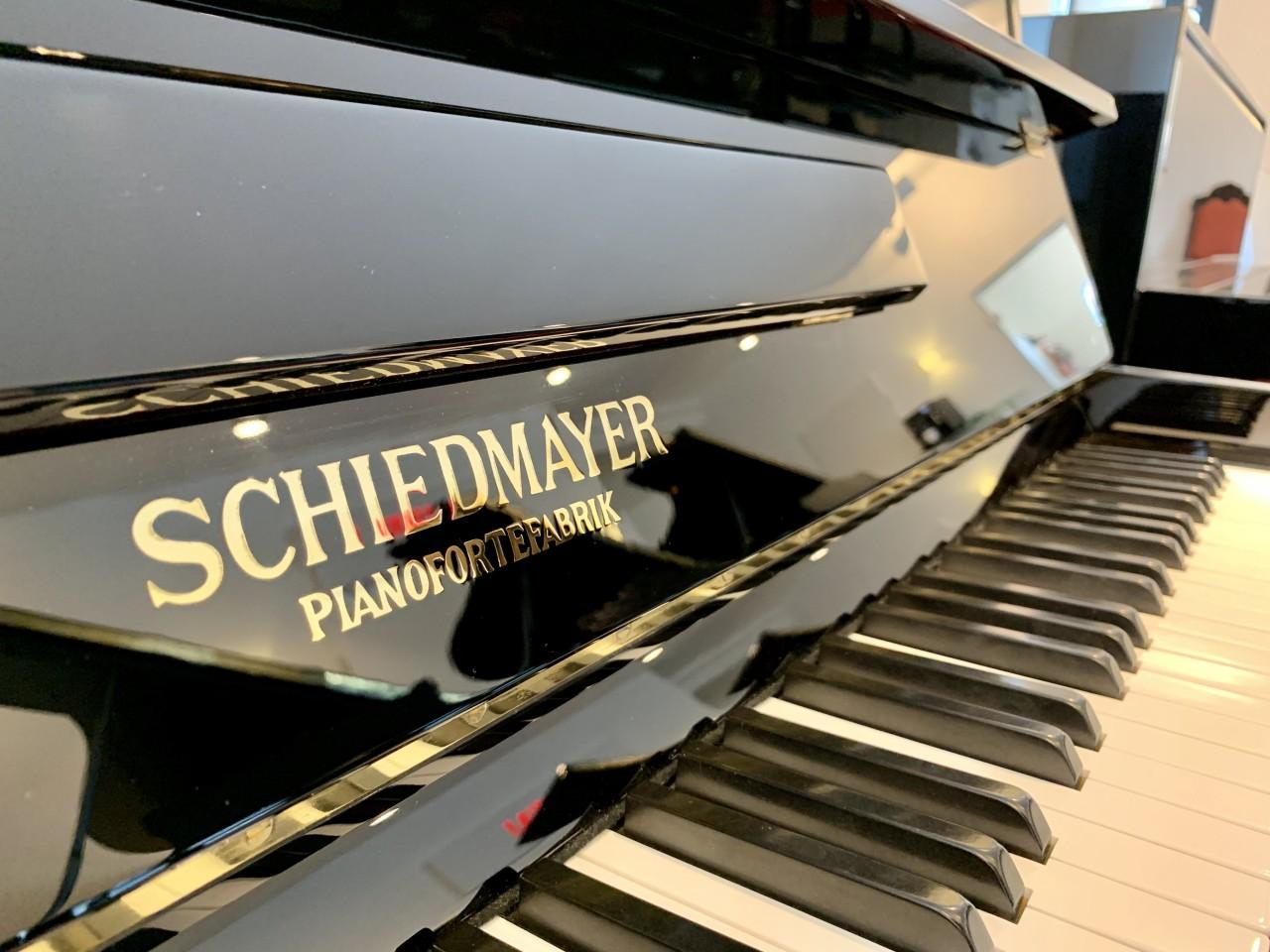 Schiedmeyer 110 3